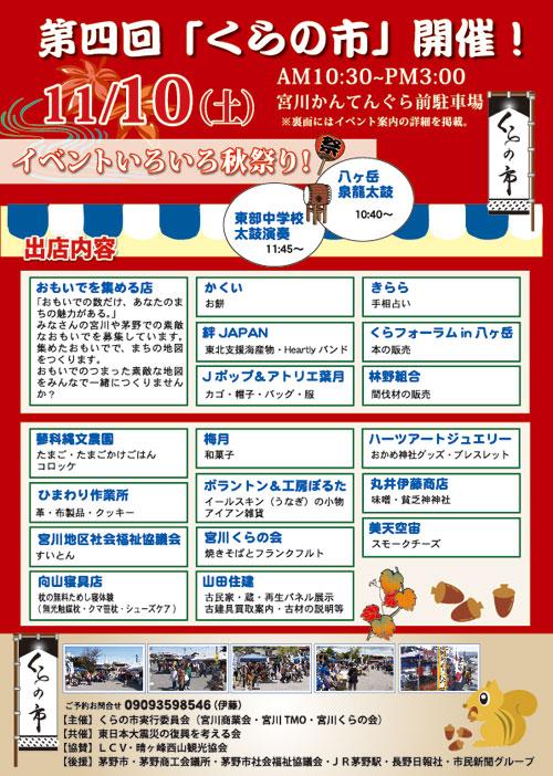 4kulanoichi
